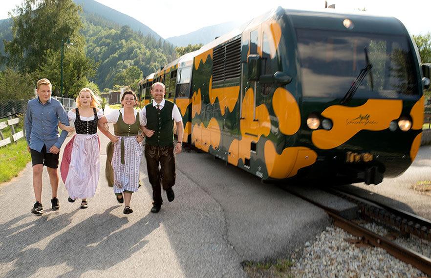 Der Fotograf aus Niederösterreich, Homestory, Porträtfoto, Produktfoto, Familienfoto, Hochzeitsfoto.