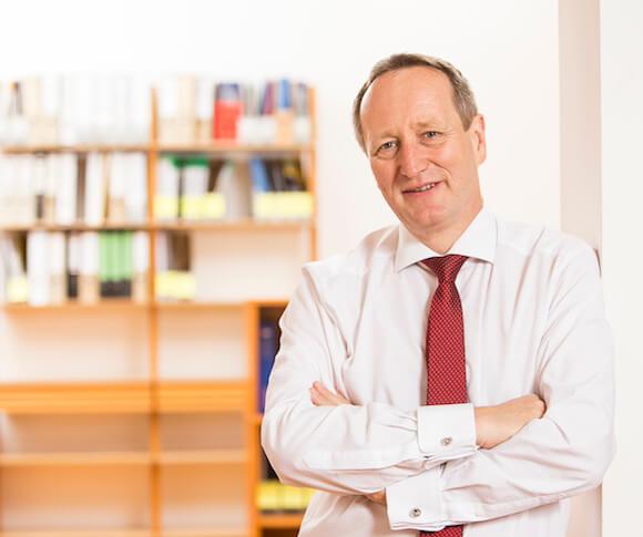 Dieter Schewig