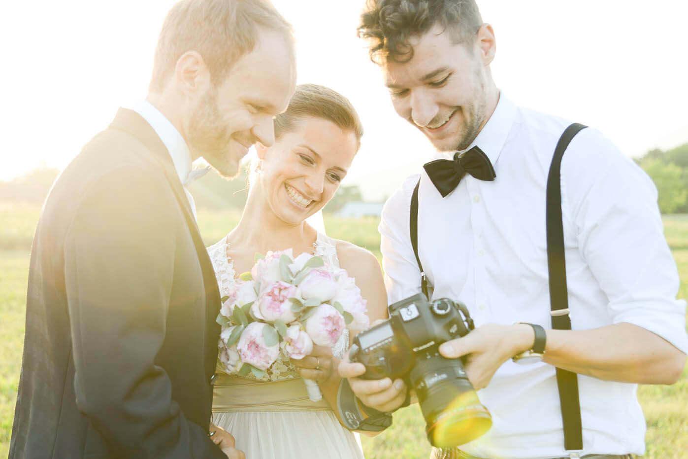 Hochzeitsfotografie, Hochzeitsfotos, Brautfoto, Hochzeitfotograf, Hochzeit, Foto Hochzeit, Hochzeit Foto, Fotograf Hochzeit, Fotograf Brautpaar,