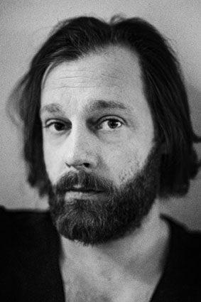 Thomas Gobauer