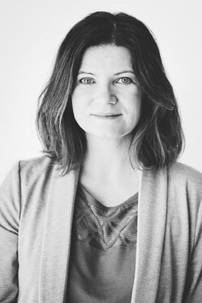 Michaela Habinger