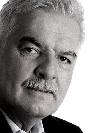 Josef Henk