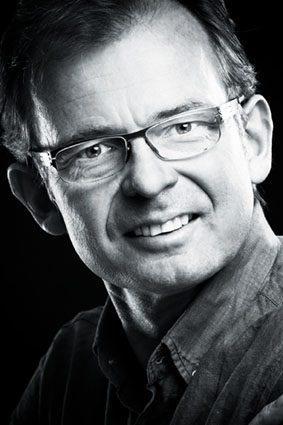 Marius Höfinger