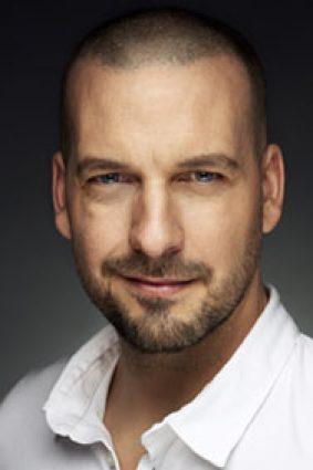 Jürgen Hofer