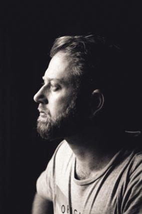 Andreas Kroyer
