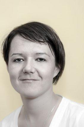 Katarzyna Kuban