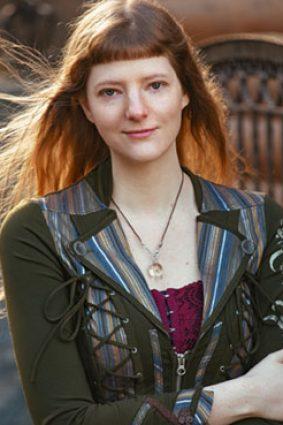 Eva Marini