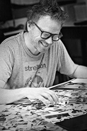 Martin Wieland
